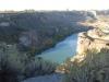 Snake River Canyon 1
