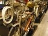 Harley Davidson - staršie modely od roku 1912