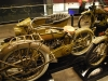 Harley Davidson - side car z roku 1919