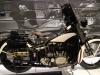 Harley Davidson - elegantný model