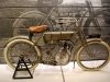 Harley Davidson - model z roku 1907