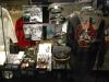 Harley Davidson . dobové artefakty