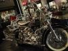 Harley Davidson na mieru