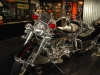 Harley Davidson - model Playboy