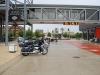 Harley Davidson Museum - odpočítavanie do najbližšieho zrazu