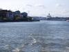 Helsinki - plavba okolo ostrovov 3