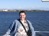Helsinki - plavba okolo ostrovov 12