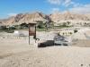 Najstaršie mesto sveta Jericho 1