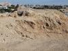 Najstaršie mesto sveta Jericho 4