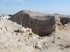 Najstaršie mesto sveta Jericho 5