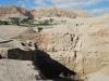 Najstaršie mesto sveta Jericho 6