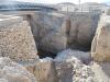 Najstaršie mesto sveta Jericho 7