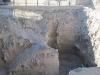 Najstaršie mesto sveta Jericho 8