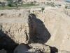 Najstaršie mesto sveta Jericho 9