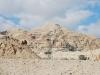 Najstaršie mesto sveta Jericho 11