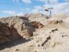 Najstaršie mesto sveta Jericho 12