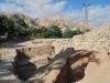 Najstaršie mesto sveta Jericho 15