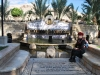 Najstaršie a najnižšie položčné mesto na svete Jericho