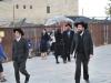 Židia v Jeruzaleme