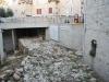 Staré hradby, Židovská štvrť, Jeruzalem