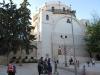 Synagóga, Židovská štvrť, Jeruzalem