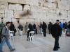 Múr nárekov, Židovská štvrť, Jeruzalem