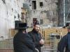 Ortodoxní Židia, Jeruzalem