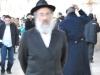 Židovský starec, Židovská štvrť, Jeruzalem