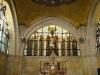 Jerusalem, Via Dolorosa, Františkánsky kláštor, kaplnka 1