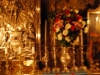Jerusalem, Via Dolorosa, Kostol božieho hrobu, výzdoba 3