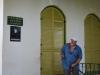 Náš sprievodca, Hemingway House, Key West, Florida