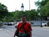 Starý maják, Key West, Florida