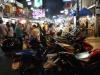 Khaosan Road, Bangkok