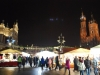 Rynek Glowny, Krakov