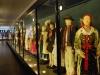 Kroje z celého Poľska, Muzeum etnograficzne, Krakov