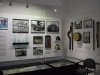 Muzeum etnograficzne, Krakov