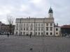 Námestie Wolnica, Krakov