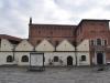 Stará synagóga, Židovská štvrť Kazimierz, Krakov