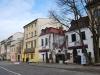 Kóšer reštaurácie, Židovská štvrť Kazimierz, Krakov
