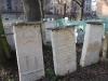 Cintorín Remuh, Židovská štvrť Kazimierz, Krakov