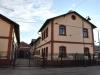 Schindlerova továreň, Židovská štvrť Kazimierz, Krakov