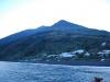 Ostrov Stromboli