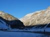 Livigno, Taliansko