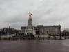 Pamätník kráľovnej Viktórie, Londýn