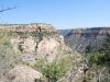 Mesa Verde National Park 2