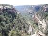 Mesa Verde National Park 18