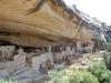 Mesa Verde National Park 19