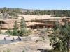 Mesa Verde National Park 27