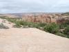 Navajo National Monument, Utah