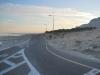 Cesta okolo Mŕtveho mora